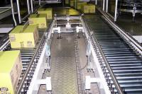 Od zaraz fizyczna Praca w Niemczech przy produkcji i pakowaniu Cottbus