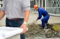 Niemcy Praca w budownictwie pomocnik budowlany bez języka Stuttgart