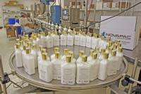 Oferta pracy w Niemczech na produkcji kosmetyków (Bawaria)