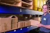 Fizyczna praca Niemcy na magazynie przy zbieraniu zamówień od zaraz Bawaria