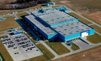 Ogłoszenie Praca Niemcy na linii produkcyjnej przy sortowaniu i pakowaniu