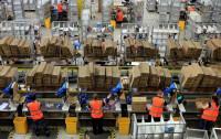 Oferta pracy w Niemczech przy pakowaniu od zaraz dla par bez języka Stuttgart