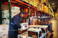 Praca w Niemczech przy komisjonowaniu i pakowaniu od zaraz Lipsk