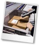 Oferta pracy w Niemczech od zaraz magazynier – orderpicker zbieranie zamówień