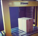 Niemcy praca na produkcji pakowanie bez znajomości języka od zaraz Rheine