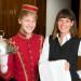 niemcy-praca-kelnerka