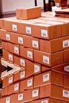 Praca w Niemczech pakowanie, sortowanie bez znajomości języka Lipsk