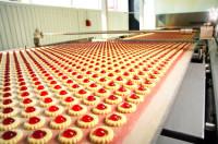 Produkcja ciastek praca w Niemczech od zaraz bez znajomości języka Stuttgart