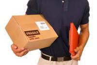 Praca w Niemczech dla dostawcy – kierowcy kat. B Hannover rozwożenie przesyłek