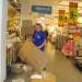 wykladanie-towaru-sklep