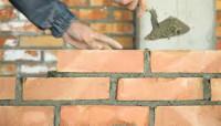 Bez języka oferta pracy w Niemczech na budowie 2014 murarz Berlin
