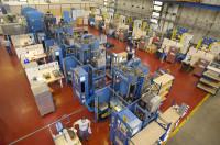 Oferta pracy w Niemczech dla pomocników na hali produkcyjnej 2014