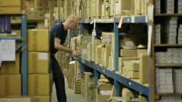 Dla kobiet i mężczyzn praca w Niemczech na magazynie przy pakowaniu