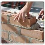 Oferta pracy w Niemczech na budowie od zaraz Kassel dla grupy 4 mężczyzn