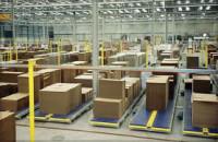 Produkcja opakowań oferta pracy w Niemczech bez języka Cottbus od zaraz