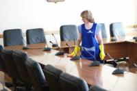 Niemcy praca fizyczna dla kobiet przy sprzątaniu od zaraz bez języka Berlin
