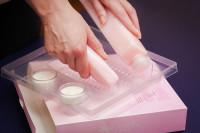 Praca w Niemczech pakowacz na produkcji kosmetyków bez znajomości języka Hamburg