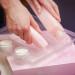 pakowanie-kosmetykow-produkcja-walentynki