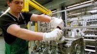 Niemcy praca dla Polaków pomocnik na produkcji Ingolstadt przy kontroli jakości