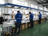 Praca w Niemczech na produkcji Berlin obsługa maszyn, pakowanie bez języka