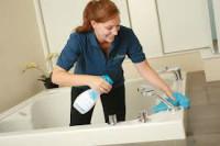 Sprzątanie dam pracę w Niemczech dla sprzątaczki w hotelu Bad Krozingen