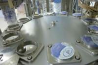Niemcy praca na produkcji jogurtów bez znajomości języka Drezno 2014