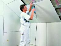 Niemcy praca na budowie dla montera płyt gipsowo kartonowych od zaraz