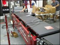 Pakowanie płyt CD/DVD na produkcji praca w Niemczech bez znajomości języka