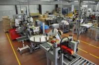 Oferta pracy w Niemczech przy pakowaniu kosmetyków bez języka Kempten