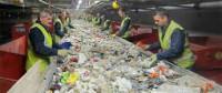 Niemcy praca od zaraz na taśmie przy sortowaniu odpadów bez języka Ulm