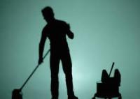 Niemcy praca fizyczna przy sprzątaniu przemysłowym bez doświadczenia Nagel