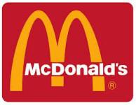 Niemcy praca w restauracji McDonald's dla par bez języka Hannover