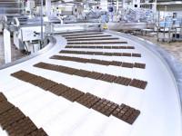 Praca w Niemczech na produkcji w fabryce czekolady bez znajomości języka Stuttgart