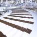 fabryka-czekolady6