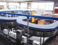Niemcy praca na produkcji dla pracownika kontroli jakości w fabryce