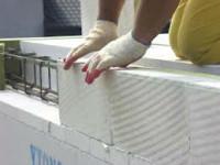 Oferta pracy w Niemczech w budownictwie przy dociepleniach, malowaniu