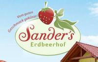 Rolnictwo oferty pracy w Niemczech przy zbiorach truskawek od maja 2014