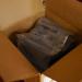 pakowanie-zagarkow3