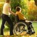 Opiekunka osob starszych_1