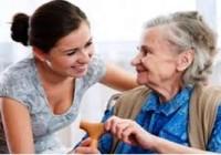 Oferty pracy w Niemczech jako Opiekunka osób starszych – całe Niemcy