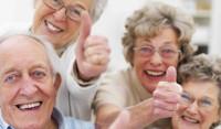 Opiekunka osób starszych Niemcy praca w Uetze do pani 87 lat