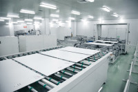 Dam pracę w Niemczech dla pomocnika na produkcji laminatów Bawaria