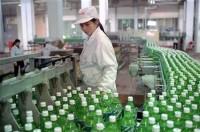 Od zaraz praca Niemcy dla kobiet produkcja-sortowanie bez języka Rostock
