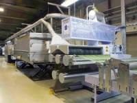 Praca Niemcy w Hamburgu na produkcji przy obsłudze maszyn, kontroli jakości