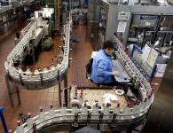 Niemcy praca na linii produkcyjnej przy pakowaniu i obsłudze maszyn produkcyjnych