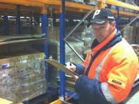 Niemcy praca na magazynie-komisjonowanie i zbieranie zamówień Kolonia