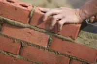 Dam pracę w Niemczech w budownictwie dla pracownika budowlanego-murarza