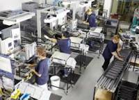 Od zaraz praca Niemcy na produkcji w przemyśle motoryzacyjnym Markdorf