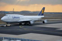 Niemcy praca fizyczna na lotnisku w Monachium dla pracownika obsługi bagażowej