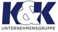Kierowca kat.C, C+E dostawca praca w Niemczech od zaraz Hamburg